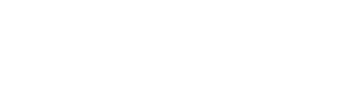 Commissario Straordinario Mose Logo